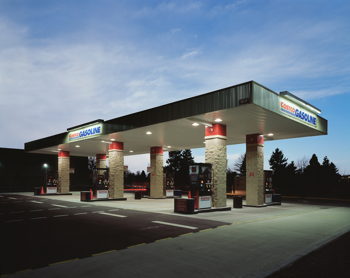 costco-gas-mod-5-web